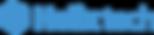 Helix_LOGO_RGB-05.png