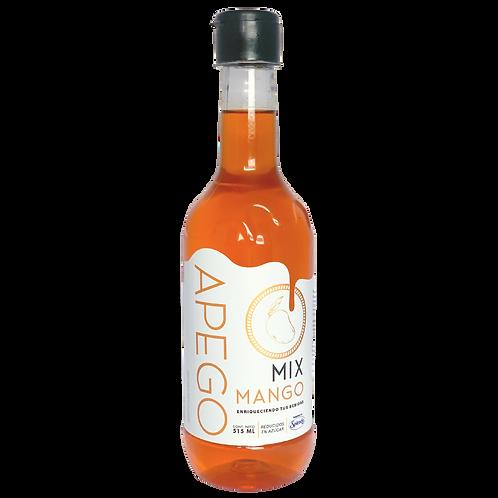 APEGO Mix - Mango 515ml