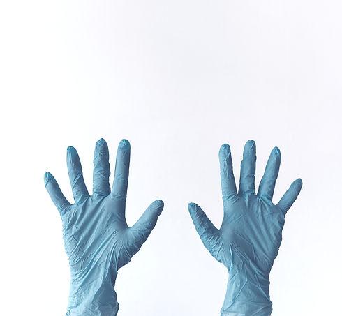 Glove%2520up!%2520(IG_%2520_clay_edited_edited.jpg