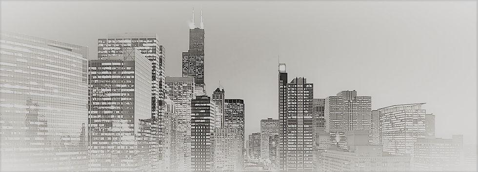 Chicago-Night3.jpg