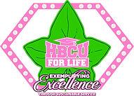 hbcu-for-life-logo (1).jpg