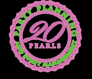 20 pearls logo (1).png