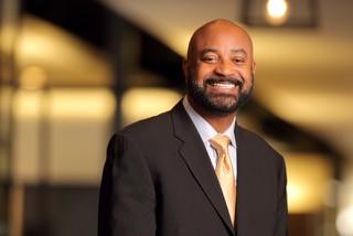 Dr. Eric Floyd