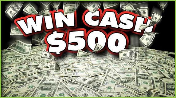 500 cash - Copy (2).jpg