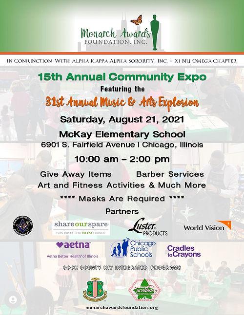McKay Community Expo 2021 Flyer-McKay-082121.jpg