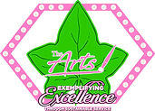 the-arts-logo (1).jpg