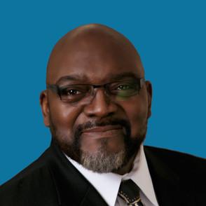 James Ford Jr.