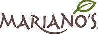 Mariano's Logo_4C.jpg