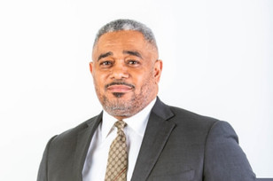 Gerald Morrow- 2020 Education