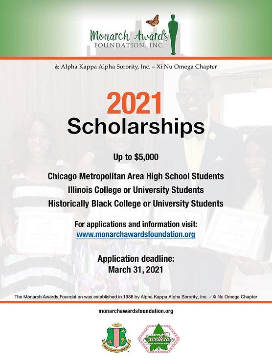2021 Scholarship Flyer.jpg
