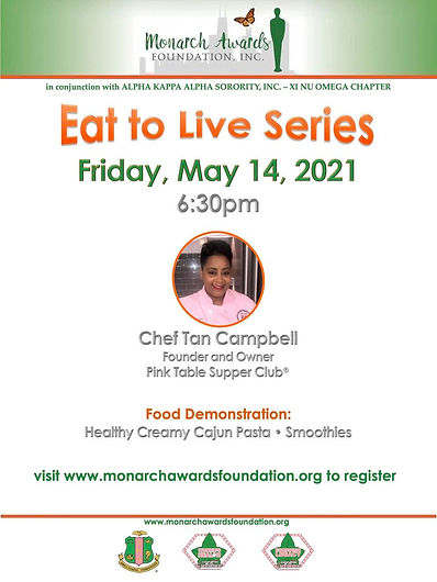 Eat to live May14.jpg