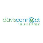 The Davis Connect Photo Booth   Logo-3.p