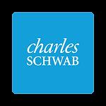Charles-Schwab-01.png