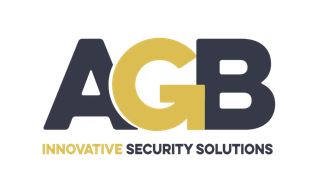 AGB LOGO 2 blk_gold (1).png