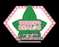 womens-health-logo (2).jpg