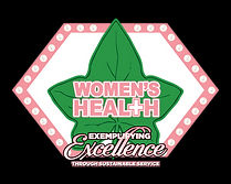 womens-health-logo (2).jpg