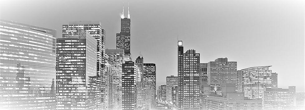 Chicago-Night2.jpg