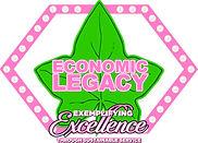 economic-legacy-logo.jpg
