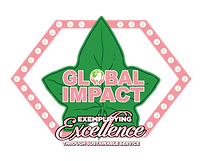 global-impact-logo (2).png