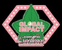 global-impact-logo (2).png