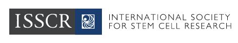 ISSCR Logo.png