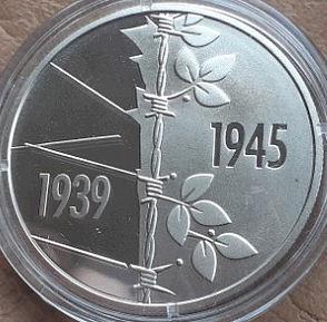 75R.PeremogiVVV2020.jpg