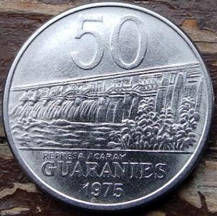 50Guaranies1975.jpg
