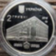 100R.NUVGP2015z.jpg