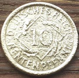 10 Pfennig1924.jpg