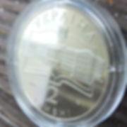 75R.HAI2005z.jpg