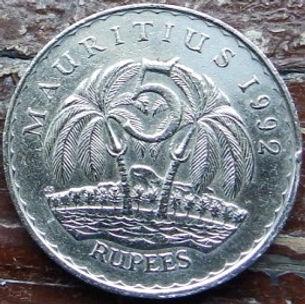 5Rupees1992.jpg