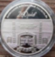 260R.KievViyskGospit2015.jpg