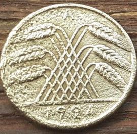10 Pfennig1924z.jpg