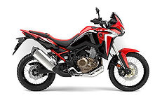 189282_20YM_Africa_Twin_small.jpg
