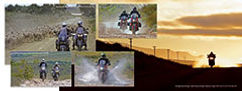 Garden Route pages 3.jpg