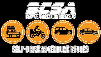 BCSA Logo simple white web.png