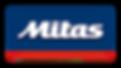 bf445-mitas-logo.png