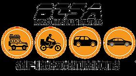BCSA Logo simple black.png