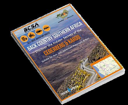 BCSA Book Mock up Cederberg thin.png