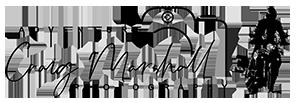 Craig Marshall Photo Logo black small.pn