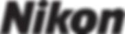 nikon-logo-rent.png