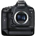 Canon EOS 1D X Mark II.jpg