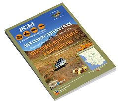 BCSA Book  Namaqualand thin flat.png