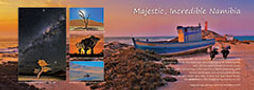 Namibia intro page - complete.jpg