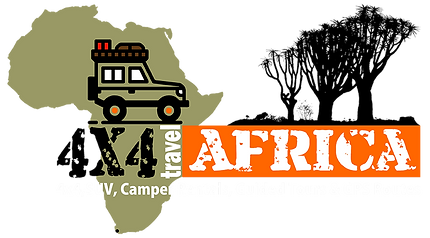Into Africa logo TRANS small white.png