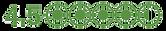 logo-4-5.png