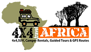 Into Africa logo TRANS small.png