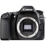 Canon EOS 80D.jpg