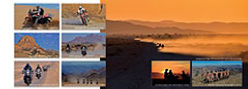 Namibia pages 1.jpg