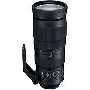 Nikon AF-S 200-500mm f5.6E ED VR Lens.jp